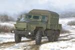1-35-Ural-4320-Zvezda-V-Armored-Vehicle