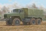 1-35-Russian-URAL-4320