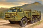1-35-Russian-Zil-135-Truck