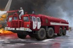 1-35-Airport-Fire-Fighting-Vehicle-MAZ-543-AA-60