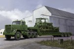 1-35-M920-Tractor-tow-M870A1-Semi-Trailer