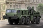 1-35-KET-T-Recovery-Vehicle-based-on-the-MAZ-537-Heavy-Truck