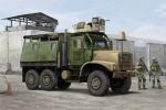 1-35-US-MK23-MTVR-MAS-TRUCK