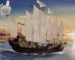1-60-Chinese-Chengho-Sailing-Ship