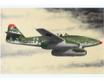 1-144-Messerschmitt-Me262-A-2a