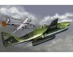 1-144-Messerschmitt-Me-262-A-1a