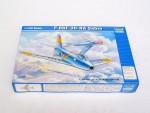 1-144-F-86F-30-Sabre