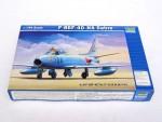 1-144-F-86F-40-Sabre