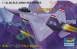 1-144-U-S-YF-22-Lightning-and-8545