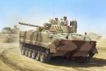 1-35-United-Arab-Emirates-BMP3