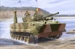 1-35-BMP-3-South-Korea-service