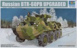 1-35-BTR-60PB-upgraded