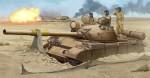 1-35-T-62-Mod-1962-Iraqi-Regular-Army