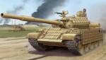 1-35-T-62-ERA-Mod-1972