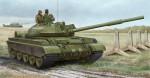 1-35-Russ-T-62-BDD-Mod-1984-Mod-1962-modofication