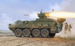 1-35-LAV-III-TUA-Tow-Under-Armour