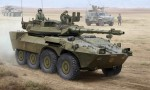 1-35-B1-Centauro-AFV-Early