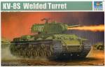 1-35-KV-8S-Welded-Turret