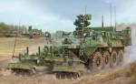 1-35-M1132-Stryker-Engineer-Squad-Vehicle-w-LWMR-Mine-Roller-SOB