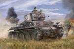 1-35-PzKpfw-38t-Ausf-E-F