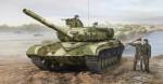1-35-Soviet-T-64A-Mod-1981