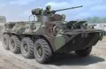 1-35-Russ-BTR-80A-apc