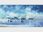 1-72-TUPOLEV-TU-95MS-BEAR-H-BOMBER