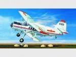 1-72-Antonov-An-2-Colt-Nanchang-Y-5