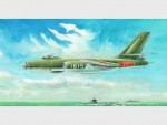 1-72-IlyuShin-IL-28-Beagle-Fighter