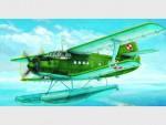 1-72-Antonov-An-2V-Colt-On-Float