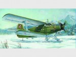 1-72-Antonov-An-2-Colt-on-Skis