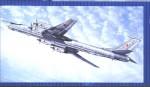 1-72-SOV-TU-142MR-BEAR-J-BOMBER
