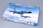 1-72-Shenyang-F-8II-Finback-B
