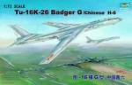 1-72-TU-16K-Badger-G-Chinese-H-6