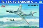 1-72-TU-16K-10-BADGER-C-W-PHOTETCH