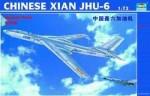 1-72-Chinese-Xian-JHU-6