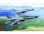 1-72-F-105D-Thunderchief