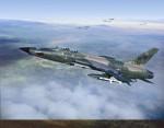1-72-F-105G-Thunderchief