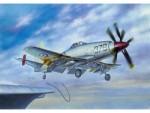 1-72-Aircraft-BRITISH-WYVERN-S-4