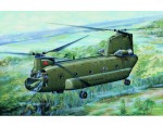 1-72-CH-47A-Chinook