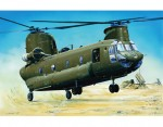 1-72-CH-47D-Chinook