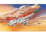 1-72-Sukhoi-Su-15-Flagon-A
