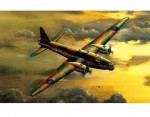 1-72-Vickers-Wellington-Mk-III