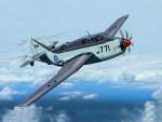 1-72-Fairey-Gannet-AS-Mk-1-4