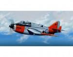 1-72-Fairey-Gannet-T-Mk-2