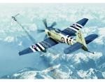 1-72-Hawker-Sea-Fury-FB-11