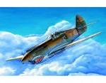 1-72-P-40B-C-Warhawk