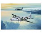 1-72-Vickers-Wellington-Mk-XIV