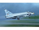 1-72-EE-Lightning-F-1A-F-2