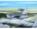 1-72-English-Electric-BAC-Lightning-F-MK3